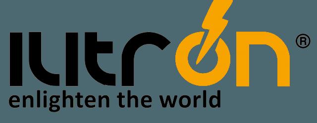 Ilitron | Enlighten the world